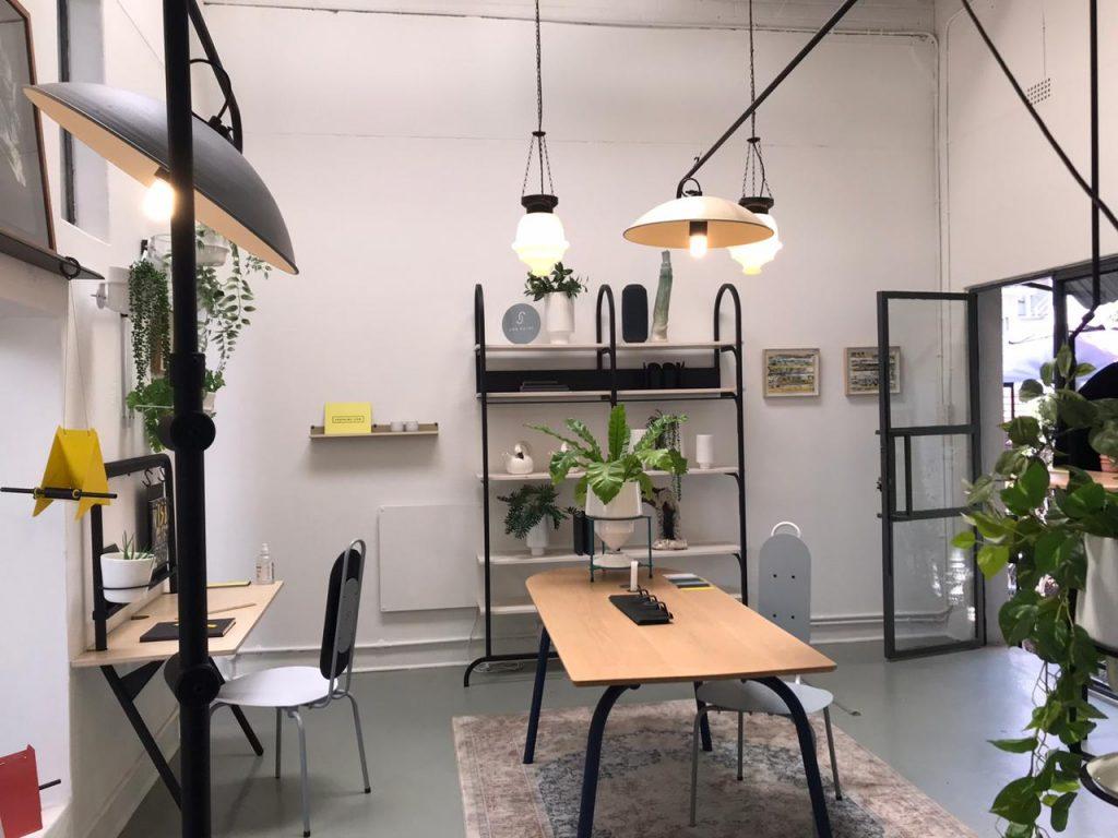 Joe Paine - Design News
