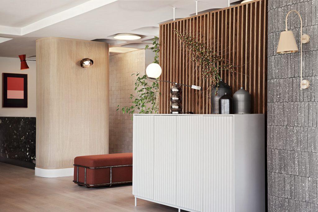 Offices Studio 19