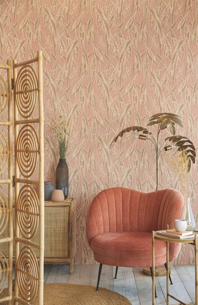Dreamweaver wallpapers
