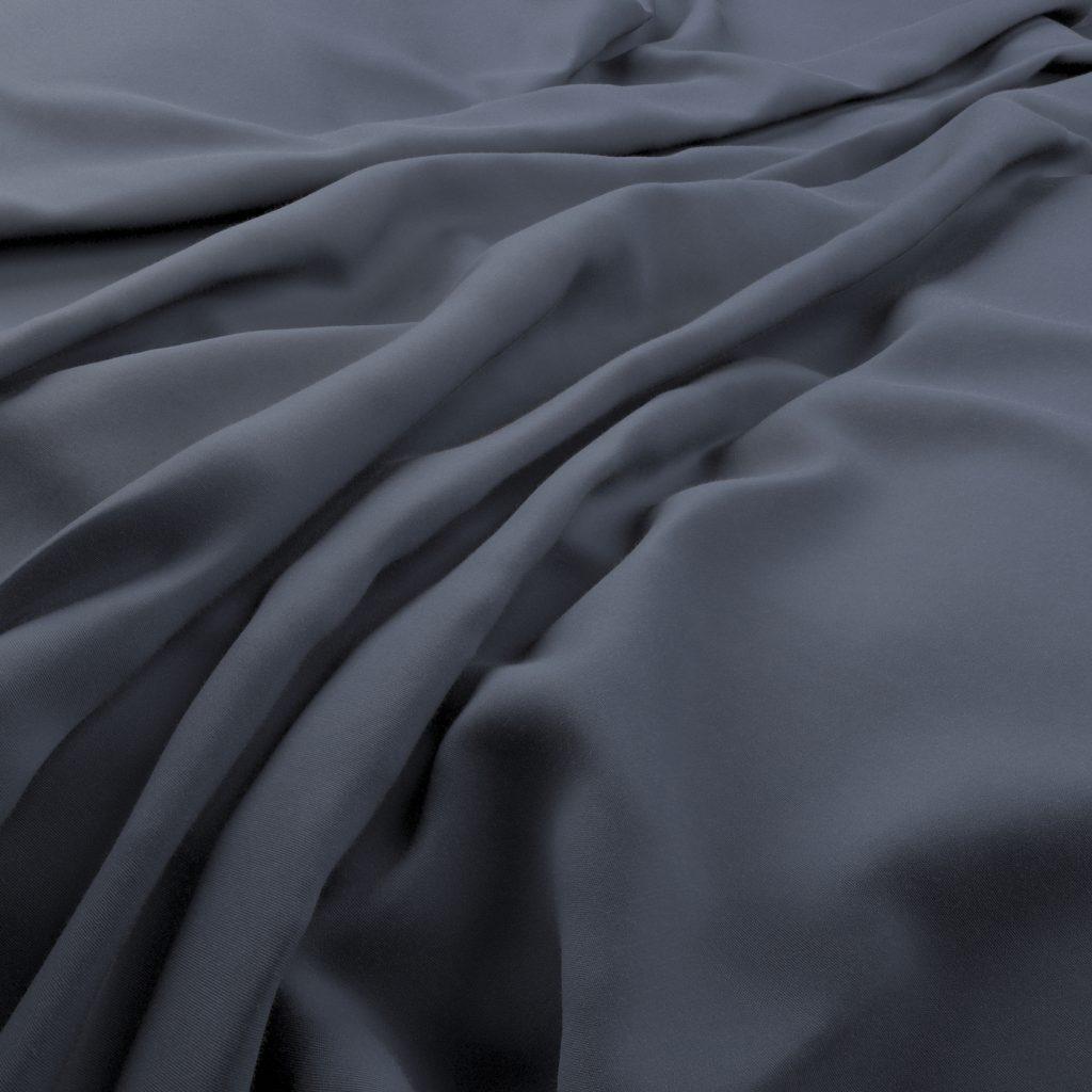 Warwick fabrics and textiles