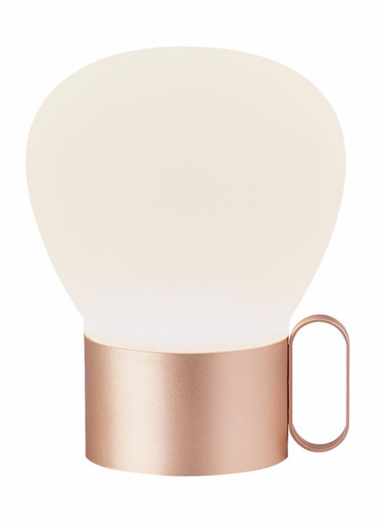 Newport Lighting, Nordlux Nuru lights, outdoor lighting