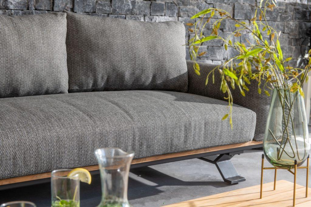 Woodenways, Divine Detail, outdoor furniture