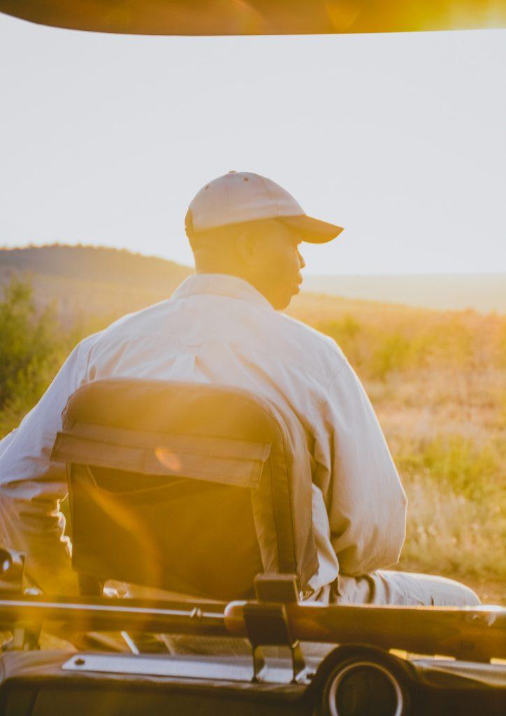 Safari, Nature, Travel, Sunset, Explore, Madikwe