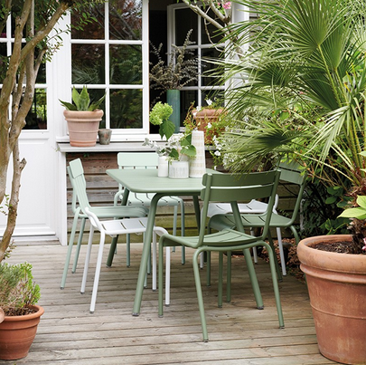 Dear Stella, Fermob, Outdoor furniture