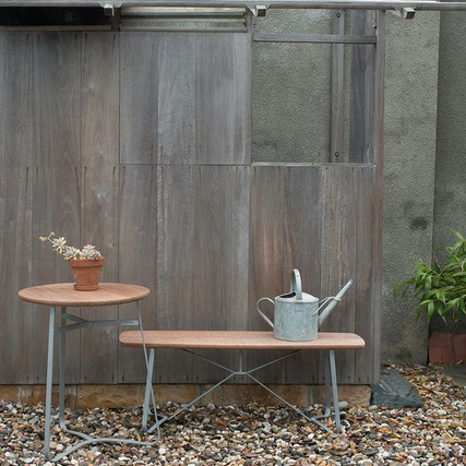 Dear Stella, Outdoors, Hope Garden Furniture