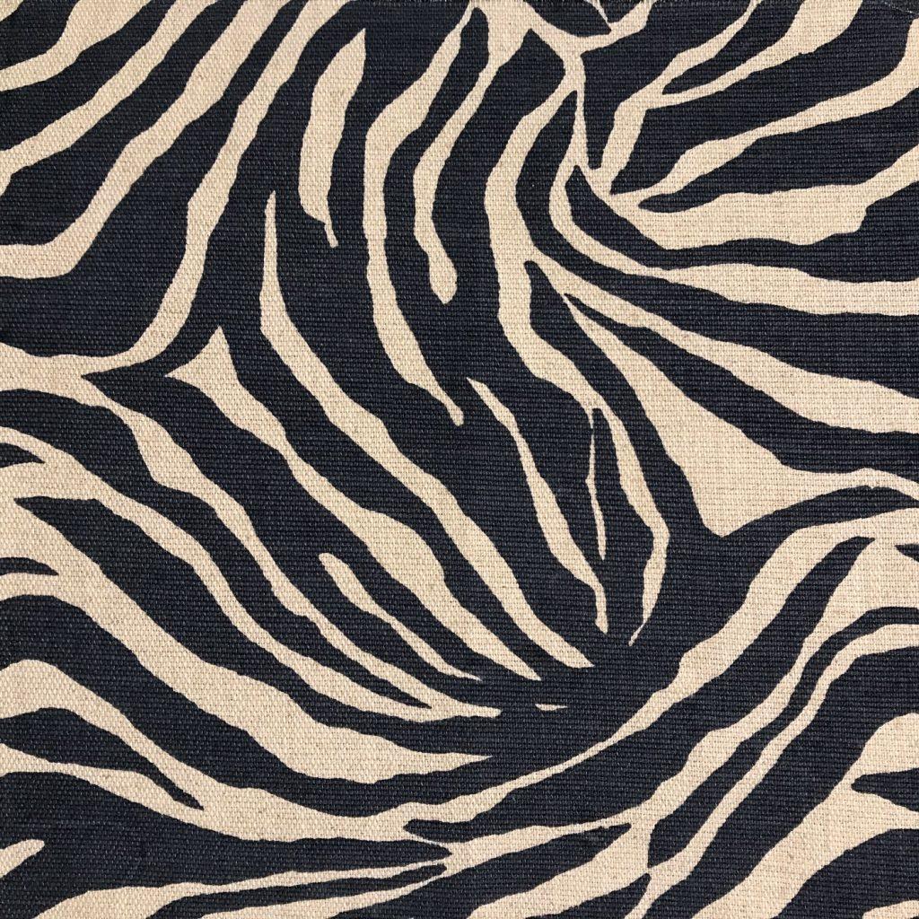 Granada, Zebra print, Decor, Fabric, Interior design